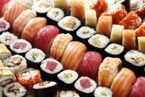 sushi kochkurs in dresden sushi kochkurs japan. Black Bedroom Furniture Sets. Home Design Ideas