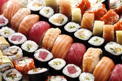 sushi kochkurs bersicht sushi kochkurs japan. Black Bedroom Furniture Sets. Home Design Ideas