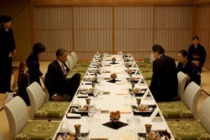 verhaltensregeln in japan ein kleiner japan knigge. Black Bedroom Furniture Sets. Home Design Ideas